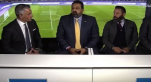 ON sport TV scandale