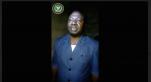 Animbom Akiabo Aaron
