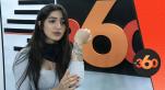 """Cover Vidéo - بنت الستاتي- أنا لي شهرت """"حليوة"""".. وها علاش الوشم.. وهذه قصة """"البوسة"""" مع الرابورة أميمة"""