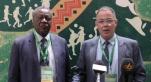CAN 2019 Cameroun-Maroc