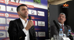 Hicham El Guerrouj Semi-marathon de Berkane