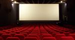 cinéma marocain