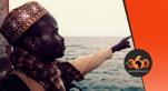 cover Video - Le360.ma • Visite guidée du le360 à l'Ile de Gorée, la maison de l'esclave