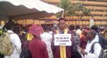 Grève des enseignants au Cameroun se poursuit