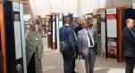 jeunes africains crans Montana