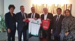 Maroc Belgique Mondial2026