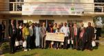 Cameroun: Attijariwafa bank récompense ses clients