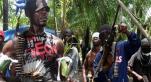 séparatistes camerounais