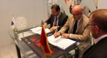 signature lh aviation maroc