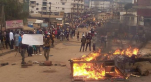 Cameroun. la France déconseille les régions anglophones à ses ressortissants