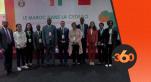 cover Video -Le360.ma • Abidjan ne se pose pas de question sur l'adhésion du Maroc à la CEDEAO