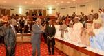 Cameroun: le Sénat est au complet