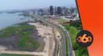 cover Video -Le360.ma • l expertise du Maroc a montré ses preuves à la baie cocody d'Abidjan