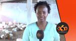 Vidéo. Marocains d'Afrique: Asma Coulibaly, de Cadi Ayyad au statut de numéro 1 du poulet au Mali