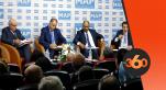 cover Video - Le360.ma • Sahara: le conseil de sécurité appelé à arrêter les provocations et à dénoncer l'implication d'Alger