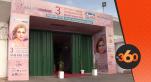morocco beauty expo