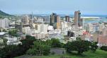 Port Louis: Quelles sont les 10 villes africaines offrant la meilleure «qualité de vie» aux expats?