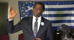 Sisiku ayuk tabé, leader des séparatistes