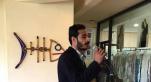 Rabat. Regugees got talent: des auditions qui promettent
