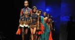 African Fashion Talents: Alphadi et la mode du continent s'invitent à Casablanca