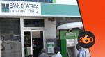 cover Video -Le360.ma • Le positionnement de Bank of Africa au Ghana