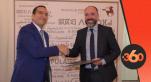 Cover Vidéo - La BCP signe un accord de 100 millions de dollars avec la BAD