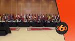 cover Video - L'Europe et l'Afrique s'engagent dans une bonne gouvernance du flux migratoire