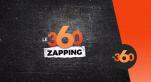 cover Video -Le360.ma • Zapping de la semaine