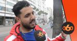 cover vidéo:Le360.ma •آراء مغاربة حول السيتكومات الرمضانية
