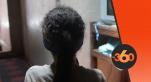 cover vidéo:Le360.ma •مقابل درهم ستيني يداوم على إغتصاب طفلة في عمر تسع سنوات