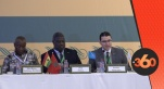 Cover Vidéo - L'adhésion du Maroc à la CEDEAO vue par Accra 