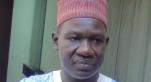 Cameroun: la Commission anticorruption aux trousses du ministre de l'Economie