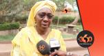 Vidéo.Mali: l'ADEMA lâche le président IBK et prône l'alternance