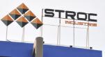 Stroc Industrie