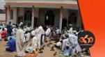 Ramadan au Cameroun