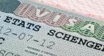 visas shenguen