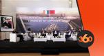 cover Video - Le360.ma • Baie Cocody: Abidjan salue l'expertise du Maroc et rend hommage au roi