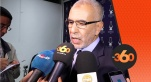 cover Video - Le360.ma • البيجيدي يوضح اسباب قبوله اقالة الداودي
