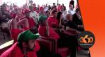 Mondial 2018 les marocains de cote d'ivoire