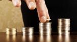Finance participative