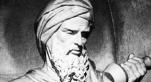 Les philosophes arabes médiévaux