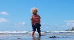 activité enfants plein air