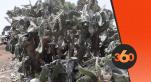 cover vidéo:Le360.ma .الهندية.. خطر يتهدد صحة مغاربة في غياب السلطات المعنية