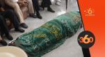 cover vidéo: Le360.ma •تفاصيل جنازة زوجة الراحل محمد مجيد