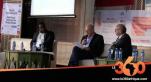Vidéo. Migrants: 4e édition des consultations médicales gratuites à Casablanca