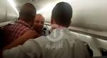 Vidéo. Algérie: des passagers d'Air Algérie se révoltent à cause d'un énième avion défectueux