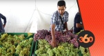 cover Video -Le360.ma •تعرفوا على مهرجان العنب ببوزنيقة