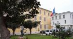 Ambassade de France à Alger