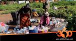 Mali: quand les déchets solides valent leur pesant d'or, mais…