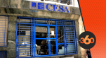 cover Video -Le360.ma • Ecole Cesa sup